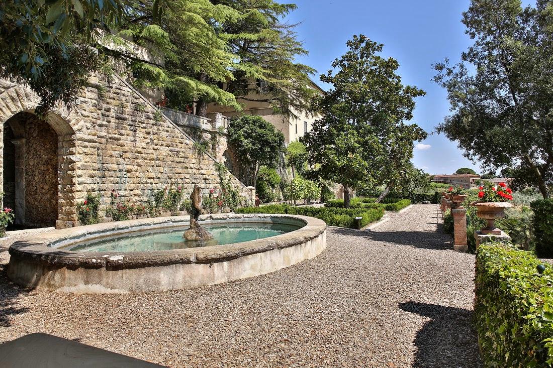 Matrimonio Civile Villa Toscana : Villa per matrimonio in toscana