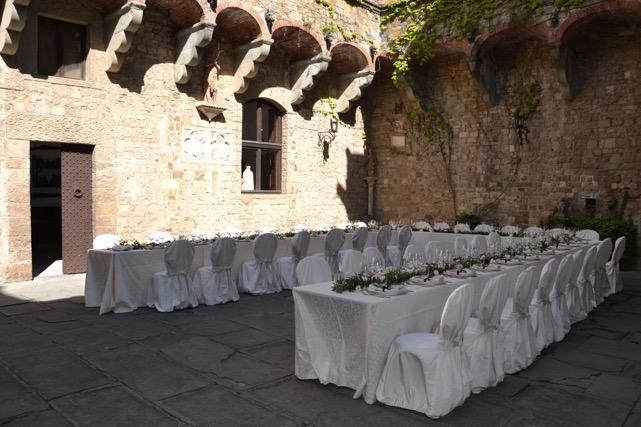 Matrimonio Gipsy Queen : Images about eventi di nozze on pinterest