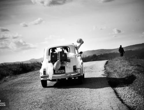 Damiano Salvadori Photographer