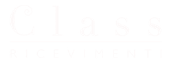Class Ricevimenti Logo